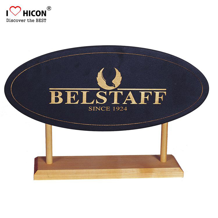 Display Shelf Sign Accessories
