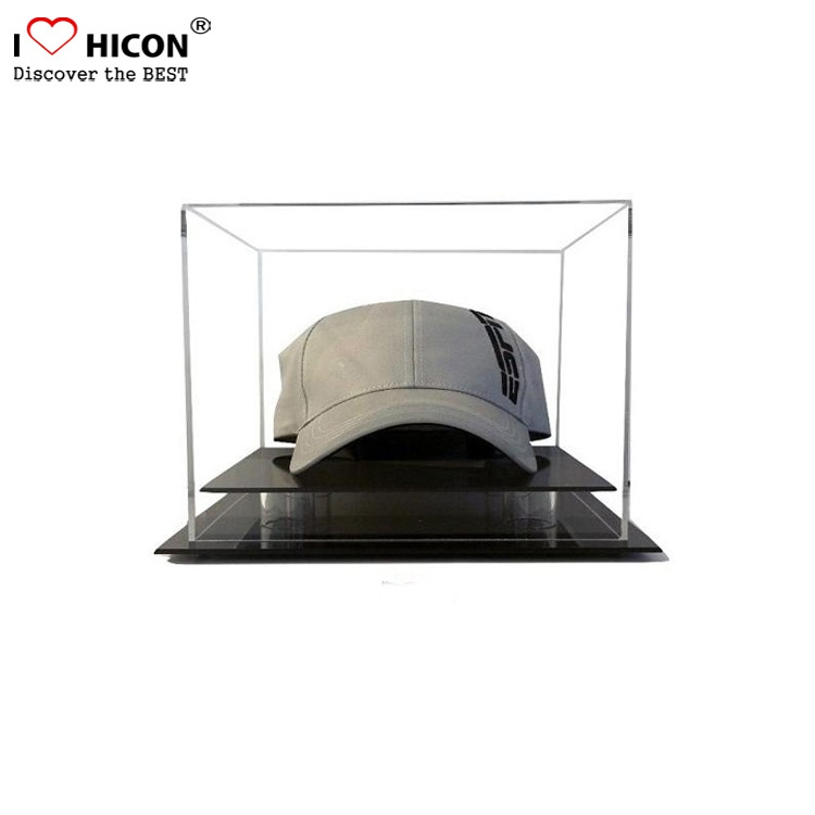Ball Cap Display Case