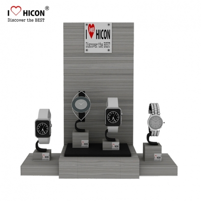 Noble Wrist Watch Retail Display Stand