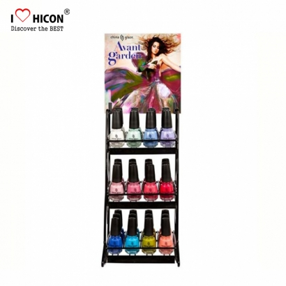 Nail Polish Display Stand