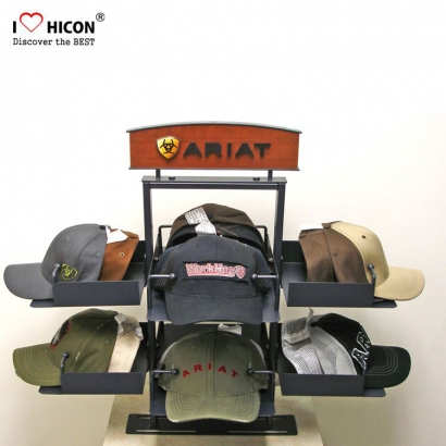 Hat Storage Display Stand
