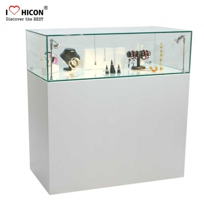 Smykker Display Cases