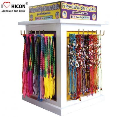 Jewelry Display Ideas Stand