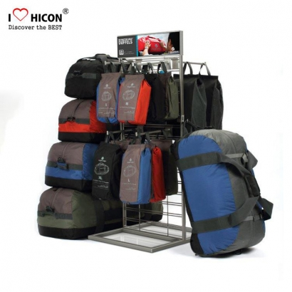 Stocare magazin Suport Bag Stand