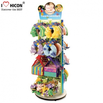 Gift Shop Ideas Displays Rack