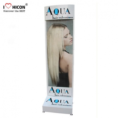 Hair Bow Extension Display Rack