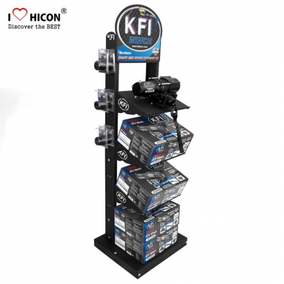 Camera Display Stand Stores in China