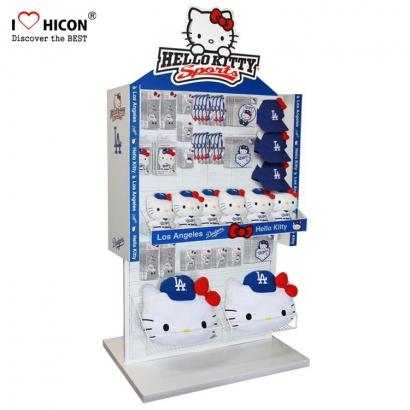 Toy Display Shelf,Action Figure Display Shelves,Toy Display