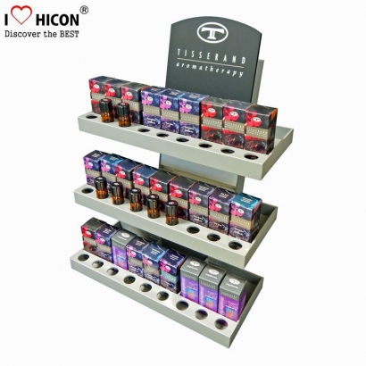 Countertop Cosmetic Display Stand