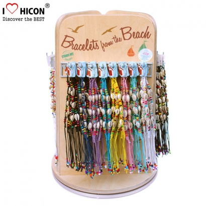 Jewelry Bracelet Displays Stand