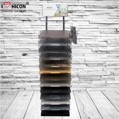 Tile Display Rack Products