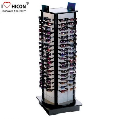 Sunglasses Displays Stand