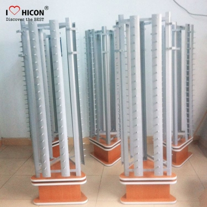 Sunglasses Floor Display Stands
