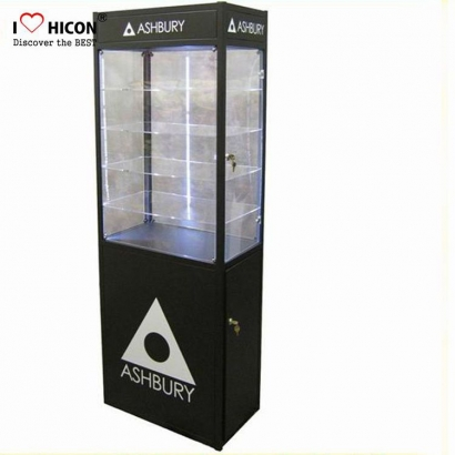 Sunglass Display Cabinet