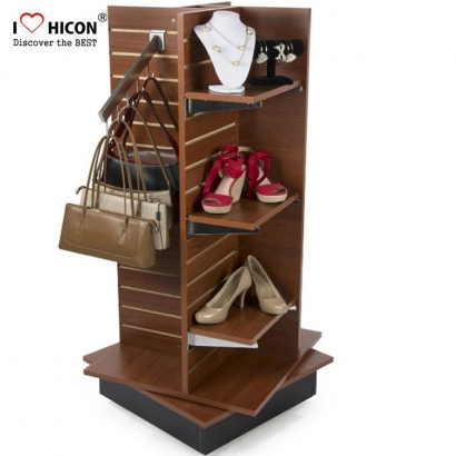 Handbag Display Stand