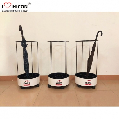 Umbrella Display Stand