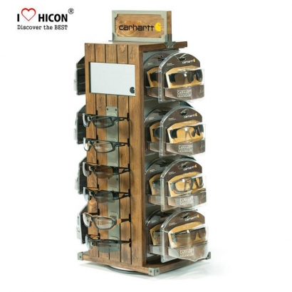 Sunglasses Display Design Board Stand