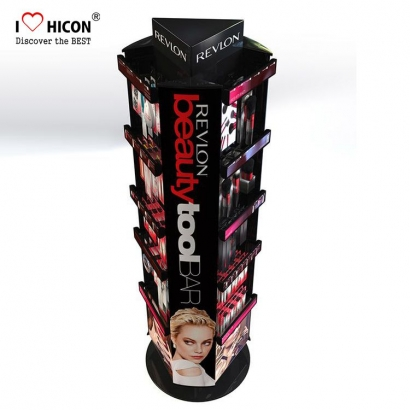 cosmetica display stand