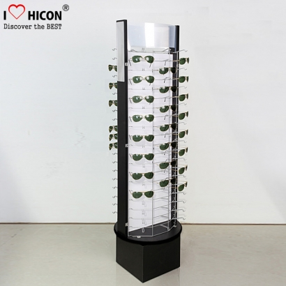 Sunglasses Display Holder