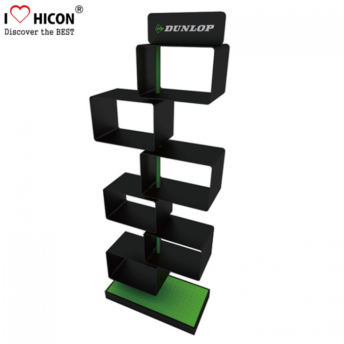 Shoes Display Stand Wholesale  Display Design Provider Display Manufacturer