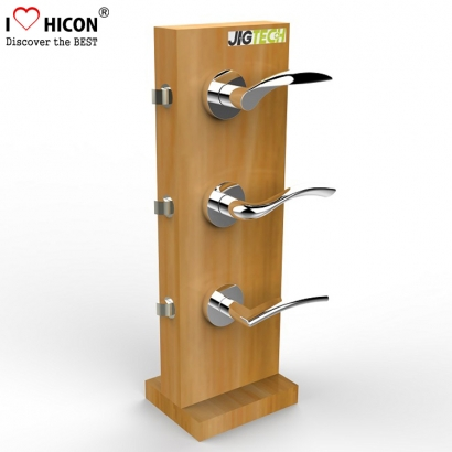 Handle Display Stand