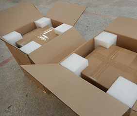 Double Carton Packaging
